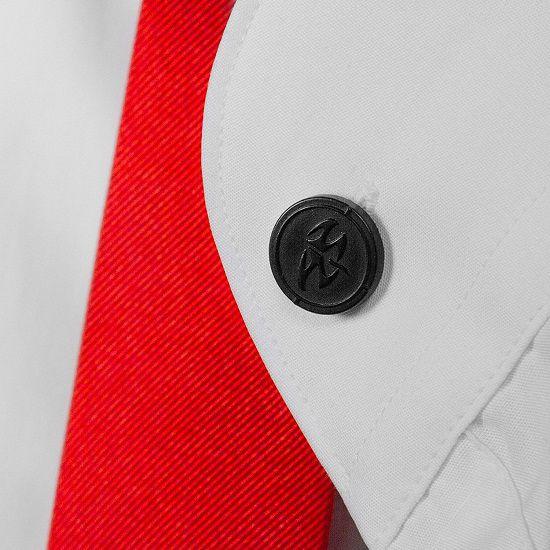 hitman-boutons-manchette-costume-logo-jeu-video-550-x-550