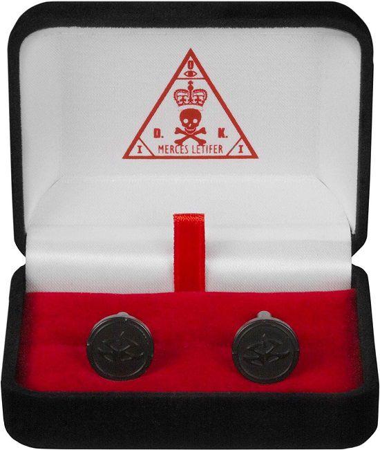 hitman-boutons-manchette-costume-logo-jeu-video-550-x-651