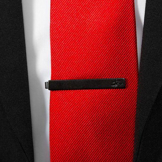 hitman-clip-cravate-logo-costume-jeu-video-550-x-550
