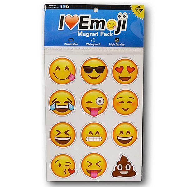 magnet-emoji-aimant-magnetique-frigidaire-frigo-600-x-600