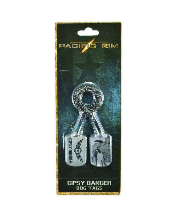 pacific-rim-dogtag-pendentif-gipsy-danger-550-x-687