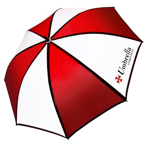 parapluie-resident-evil-umbrella-corporation-logo-capcom-600-x-600