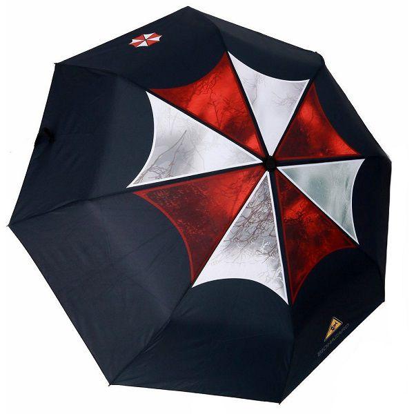 parapluie-resident-evil-umbrella-corporation-logo-compact-capcom-2-600-x-600
