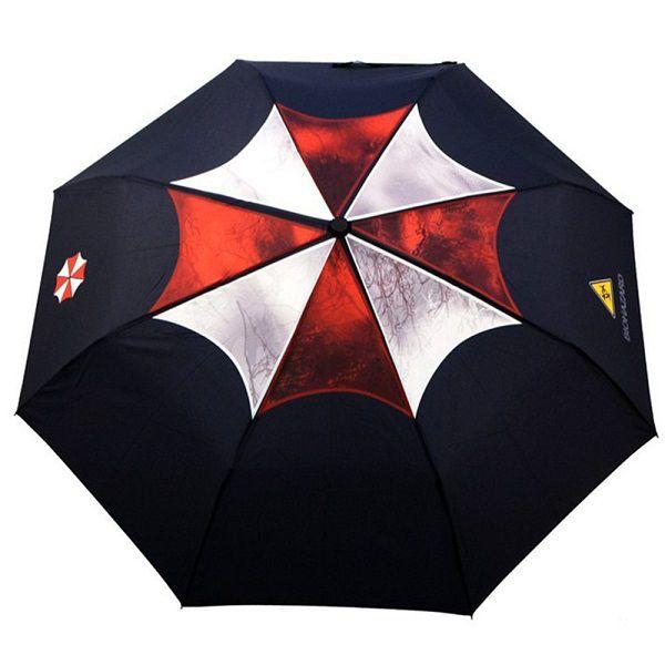 parapluie-resident-evil-umbrella-corporation-logo-compact-capcom-600-x-600