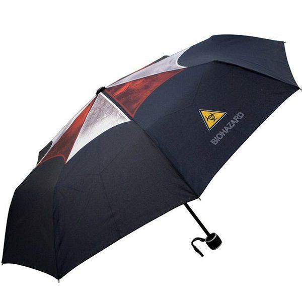 parapluie-resident-evil-umbrella-corporation-logo-compact-capcom-cote-600-x-600