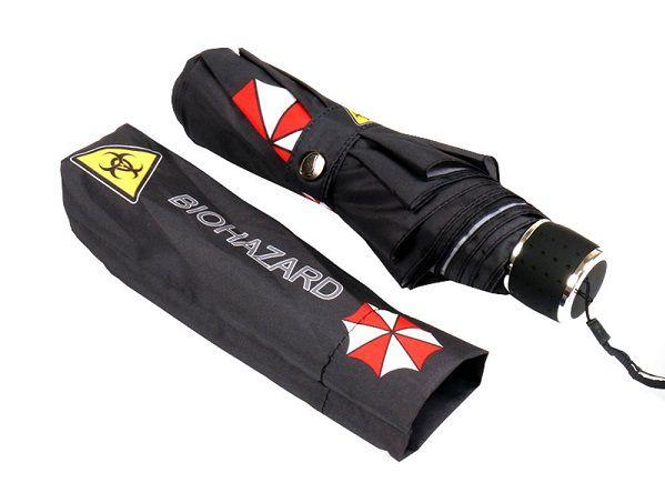 parapluie-resident-evil-umbrella-corporation-logo-compact-capcom-etui-600-x-600