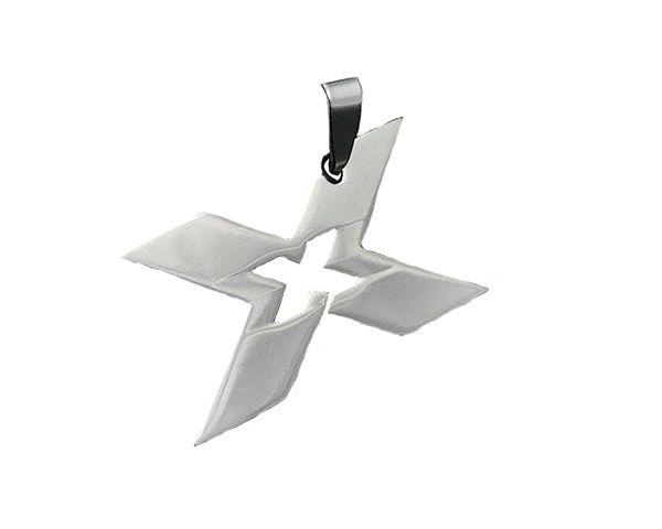 pendentif-wolverine-xmen-logo-600-x-480