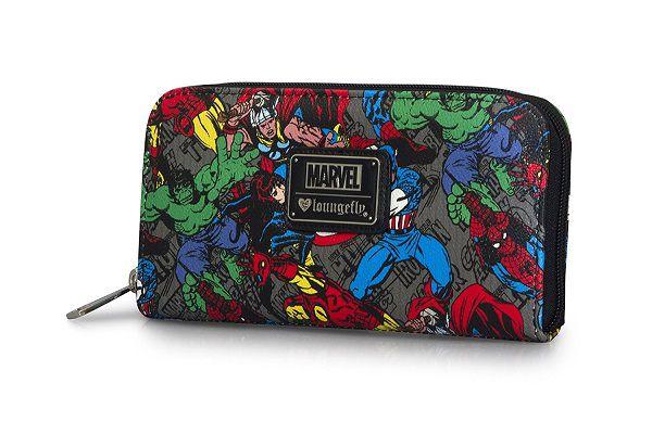 porte-monnaie-marvel-avengers-comics-600-x-400