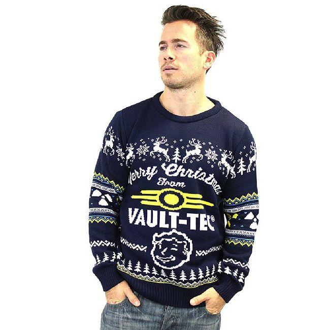 pull-noel-fallout-4-vault-tech-sweat-shirt-650-x-650
