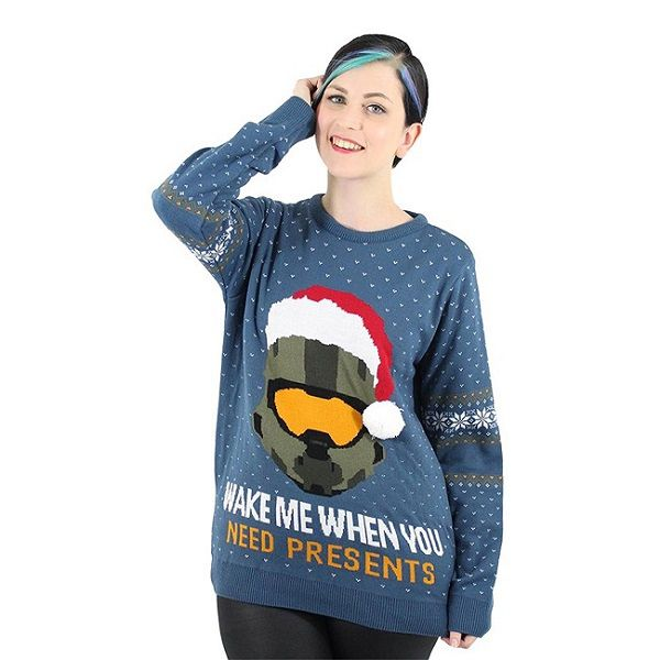 pull-noel-halo-master-chief-sweat-shirt-gaming-femme-600-x-600