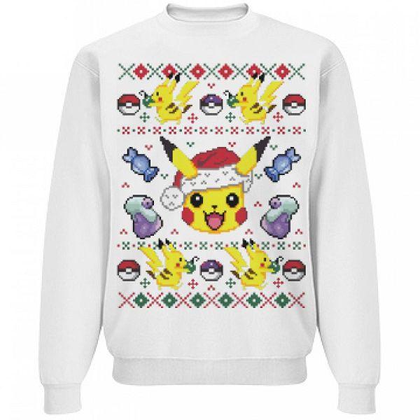 pull-noel-pikachu-pokemon-nintendo-sweat-shirt-gaming-600-x-600