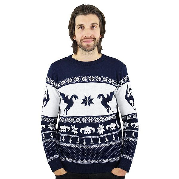 pull-noel-skyrim-sweat-shirt-logo-gaming-600-x-600