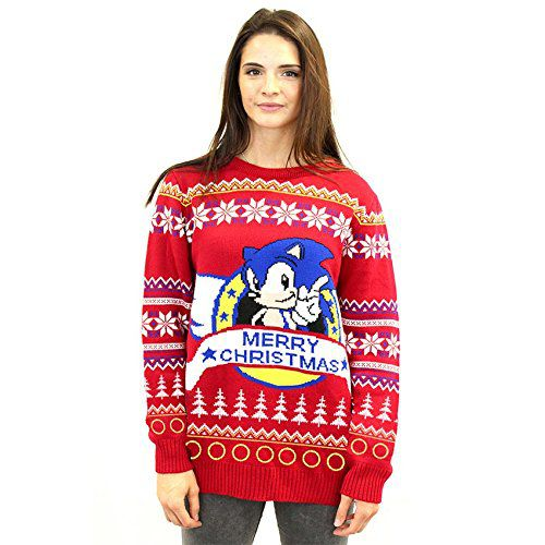 pull-noel-sonic-sega-sweat-shirt-500-x-500