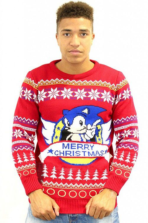 pull-noel-sonic-sega-sweat-shirt-500-x-750