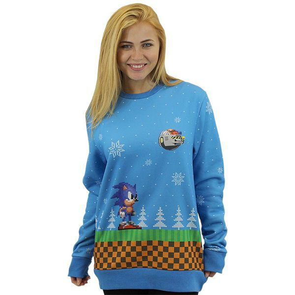 pull-noel-sonic-sega-sweat-shirt-green-hill-zone-gaming-femme-600-x-600