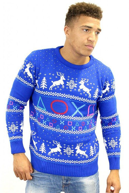 pull-noel-sony-playstation-touche-manette-sweat-shirt-gaming-500-x-750