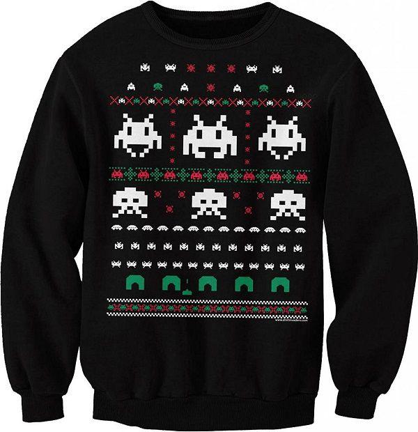 pull-noel-space-invaders-sweat-shirt-gaming-600-x-620