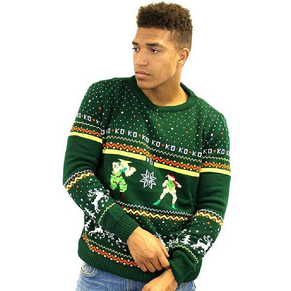 pull-noel-street-fighter-guile-cammy-capcom-sweat-shirt-gaming-600-x-600