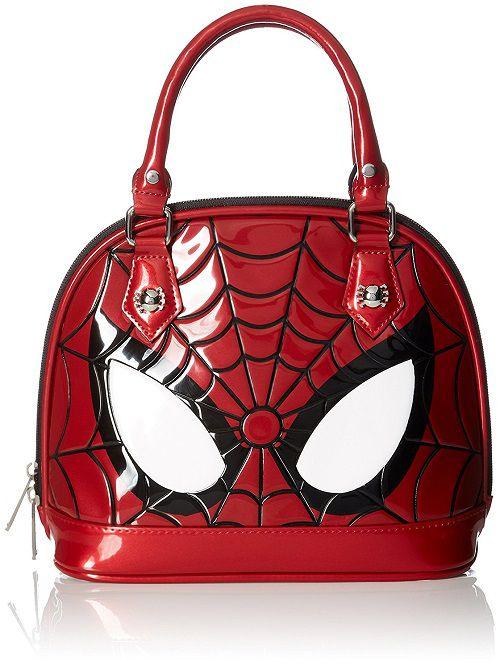 sac-a-main-spiderman-marvel-avengers-500-x-669