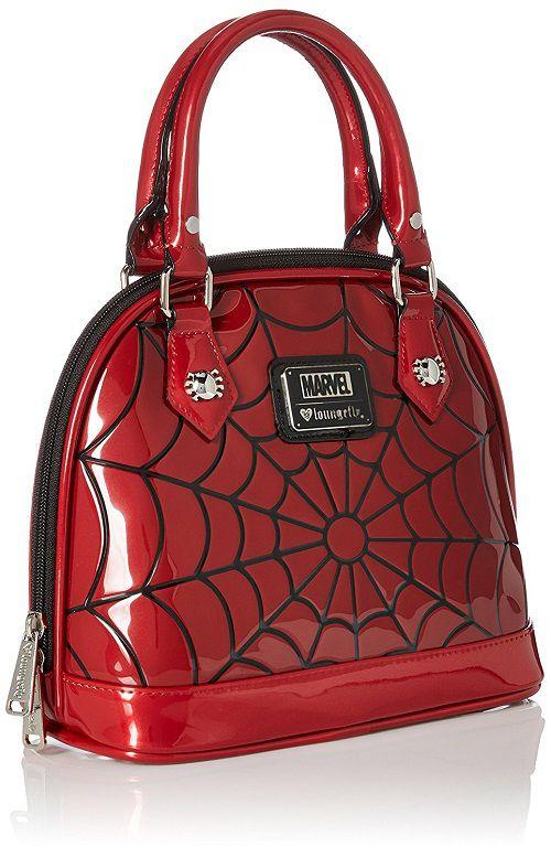 sac-a-main-spiderman-marvel-avengers-dos-500-x-778