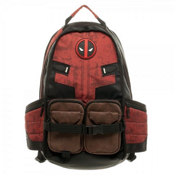 sac-dos-deadpool-laptop-ordinateur-portable-600-x-600
