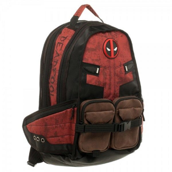 sac-dos-deadpool-laptop-ordinateur-portable-cote-600-x-600