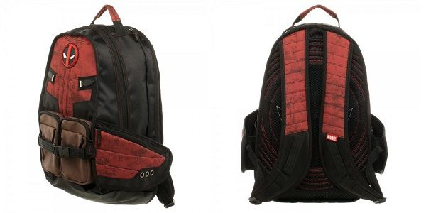 sac-dos-deadpool-laptop-ordinateur-portable-dos-600-x-300