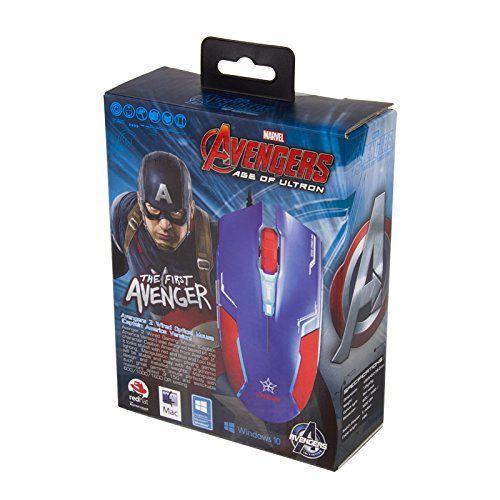 souris-gaming-captain-america-eblue-jeu-video-boite-500-x-500