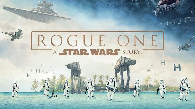star-wars-rogue-one-affiche-750-x-422