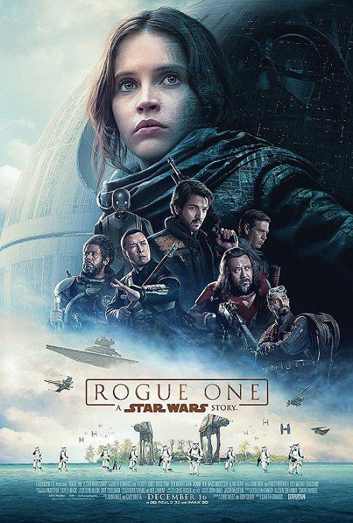 star-wars-rogue-one-affiche-poster-cinema-film-500-x-740