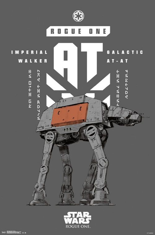 star-wars-rogue-one-atat-affiche-poster-500-x-758
