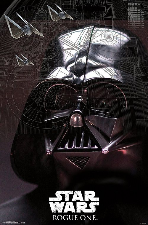star-wars-rogue-one-dark-vador-affiche-poster-500-x-759