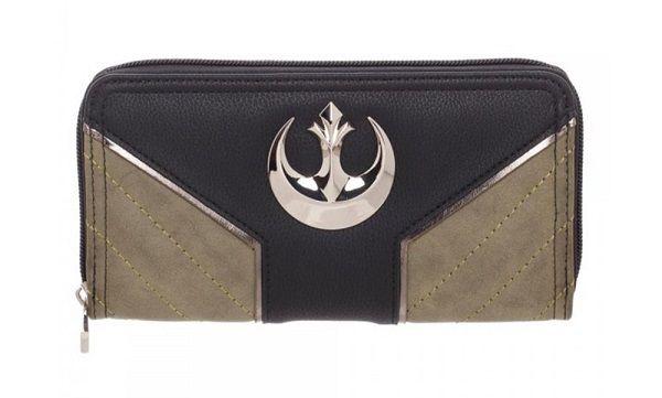 star-wars-rogue-one-jyn-erso-porte-monnaie-portefeuille-logo-600-x-361