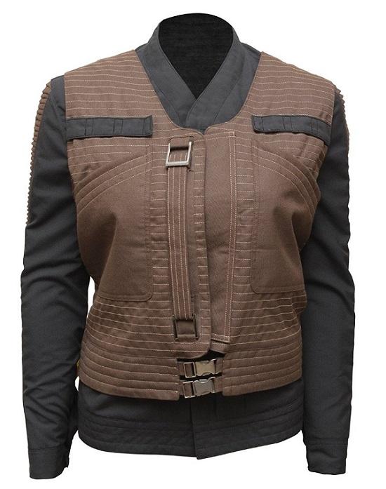 star-wars-rogue-one-jyn-erso-veste-replique-cosplay-550-x-697