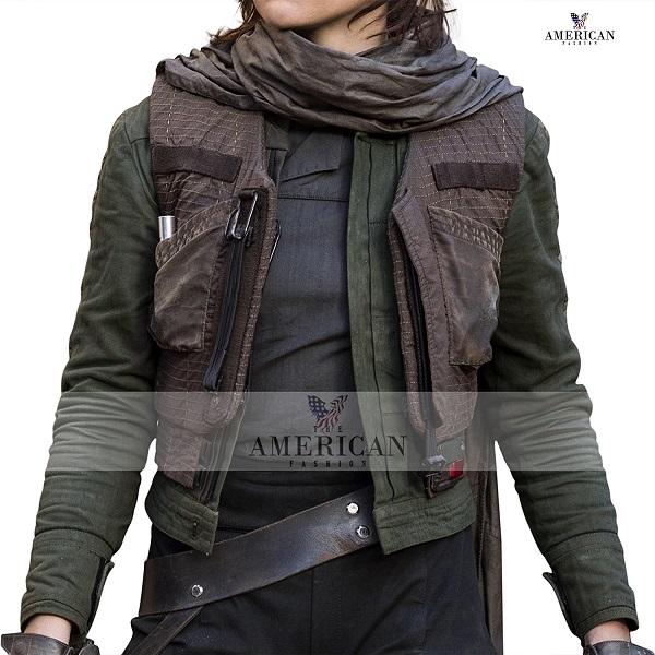 star-wars-rogue-one-jyn-erso-veste-replique-cosplay-600-x-600