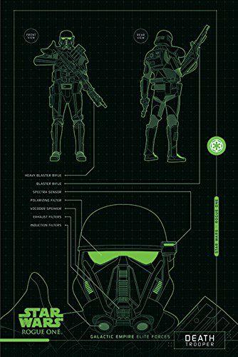 star-wars-rogue-one-plan-death-trooper-affiche-poster-334-x-500