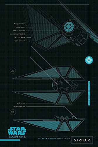 star-wars-rogue-one-plan-stryker-affiche-poster-334-x-500