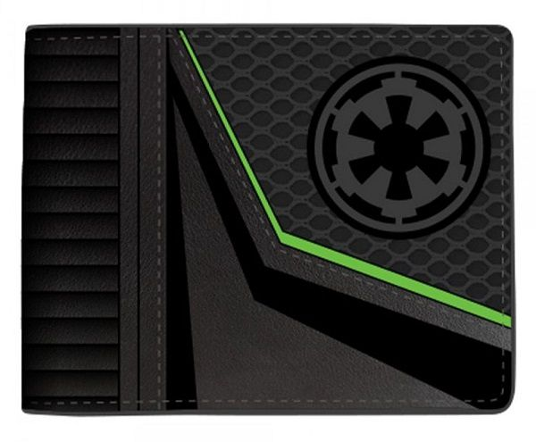 star-wars-rogue-one-porte-monnaie-portefeuille-empire-logo-600-x-495