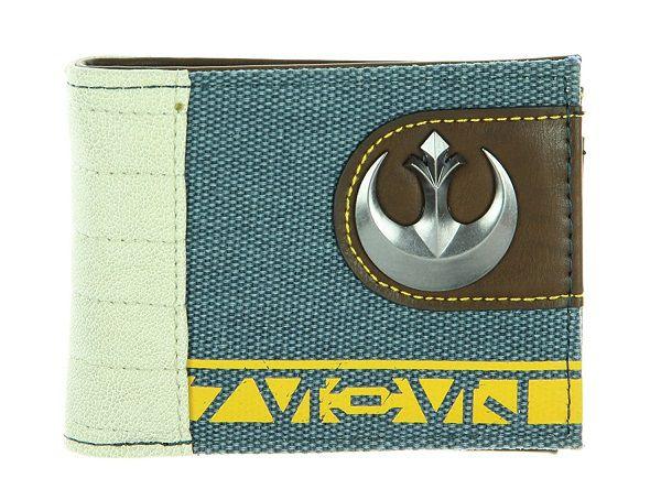 star-wars-rogue-one-porte-monnaie-portefeuille-logo-alliance-rebelle-600-x-454