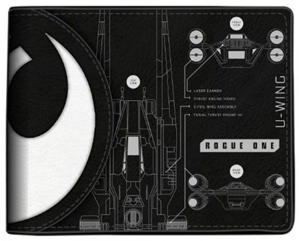 star-wars-rogue-one-porte-monnaie-portefeuille-uwing-etoile-noire-600-x-484