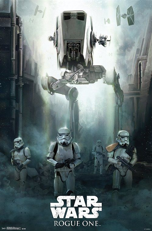 star-wars-rogue-one-stormtrooper-siege-affiche-poster-500-x-759