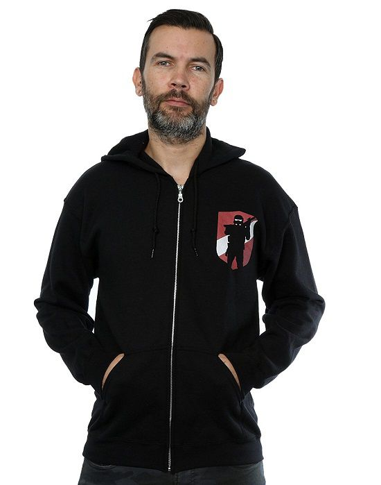 star-wars-rogue-one-sweat-shirt-capuche-death-trooper-garde-imperiale-550-x-699