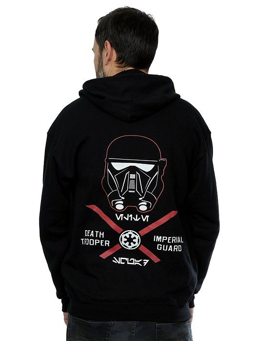 star-wars-rogue-one-sweat-shirt-capuche-death-trooper-garde-imperiale-dos-550-x-699
