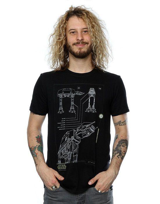 star-wars-rogue-one-t-shirt-at-act550-x-699