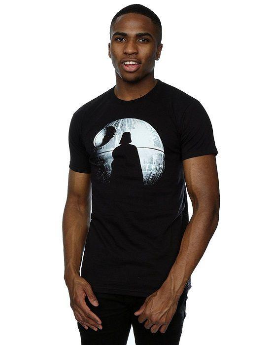 star-wars-rogue-one-t-shirt-dark-vador-etoile-mort-550-x-699