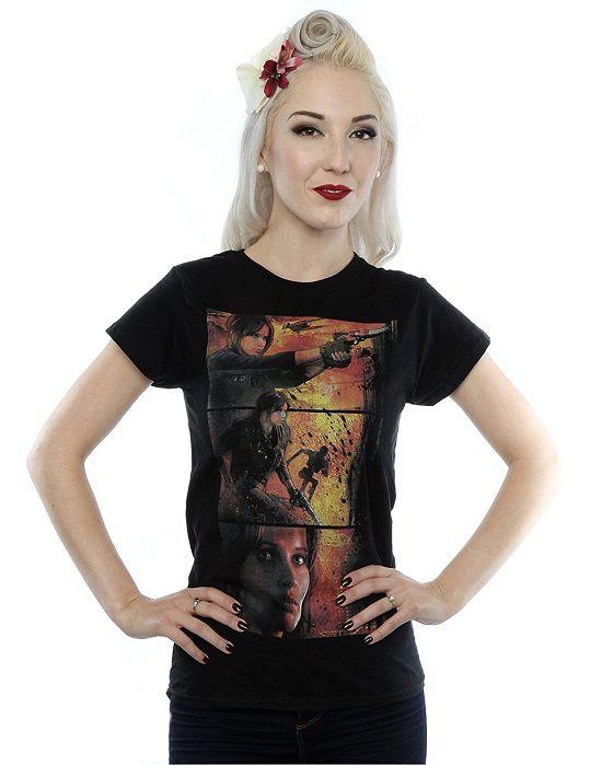 star-wars-rogue-one-t-shirt-jyn-erso-comic-femme-550-x-699