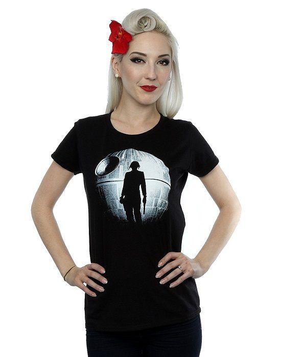 star-wars-rogue-one-t-shirt-jyn-erso-etoile-mort-femme-2-550-x-699
