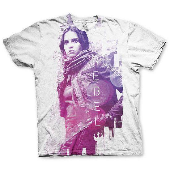 star-wars-rogue-one-t-shirt-jyn-erso-rebelle-femme-550-x-550