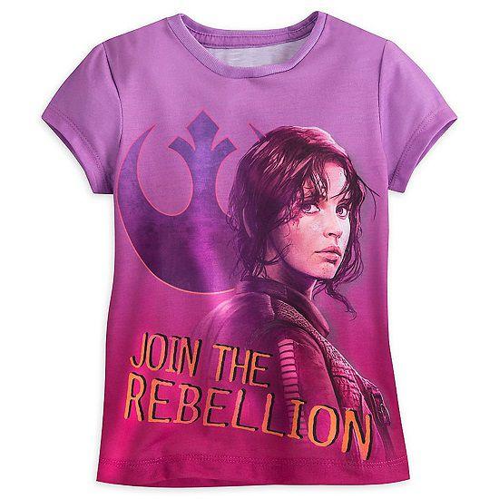 star-wars-rogue-one-t-shirt-jyn-erso-rebellion-femme-550-x-550