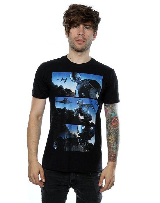 star-wars-rogue-one-t-shirt-k2so-comic-550-x-699
